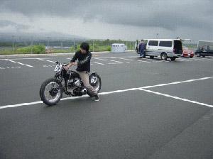 20070610fuji08.jpg