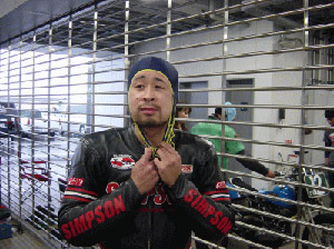 20070610fuji09.jpg