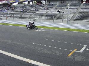 20070610fuji16.jpg