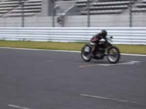 20070916fuji15.jpg