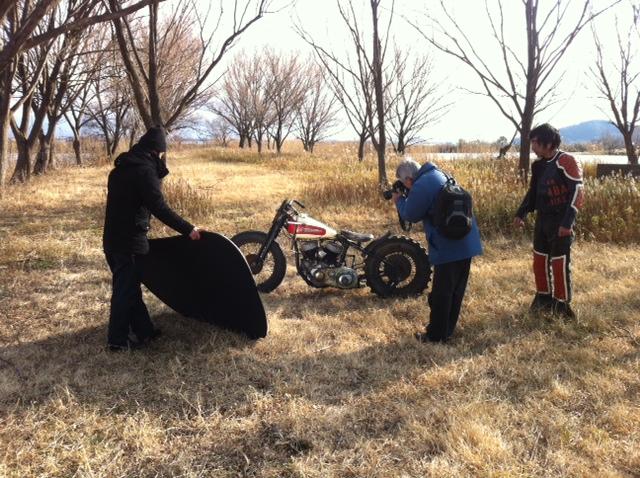 hotbike2.JPG