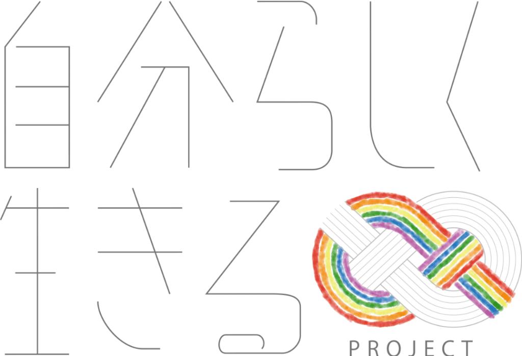 rasikuProject