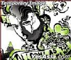 謝霆鋒 毋忘我 新曲創作集 (2CD+DVD) (台湾版)
