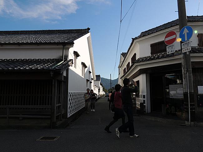 10-19_01.jpg