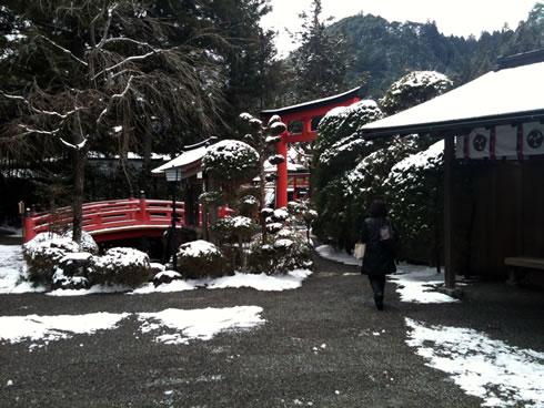 tenkawa_jin2.jpg