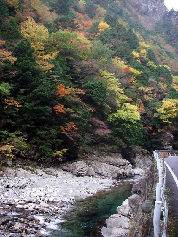 tenkawa_2012_11_1.jpg