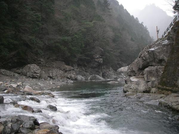 tenkawa_2012_12_6_1.jpg