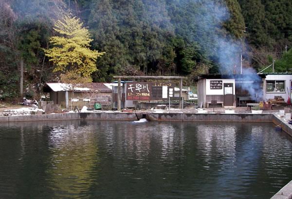 chihaya_2012_12_1.jpg