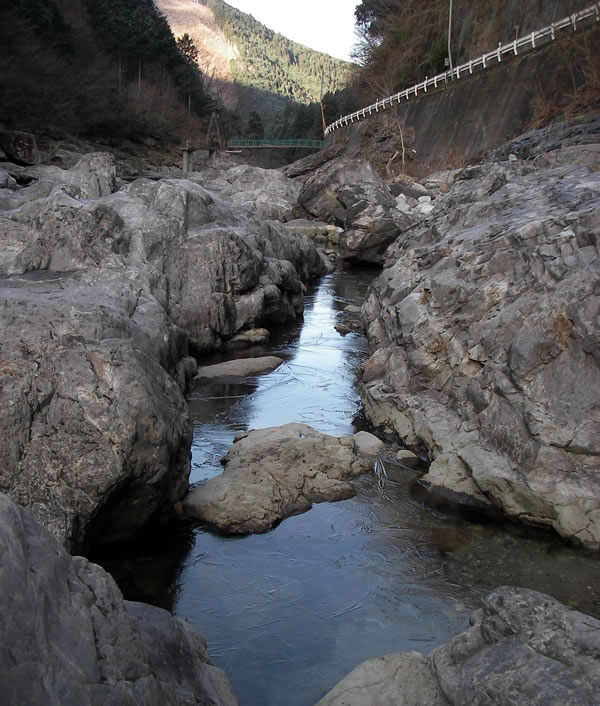 tenkawa_201212_20_1.jpg