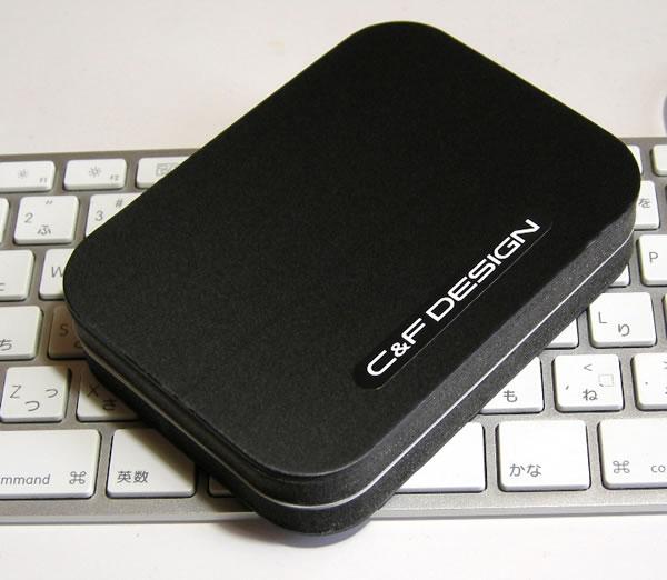 c_f_cace1.jpg