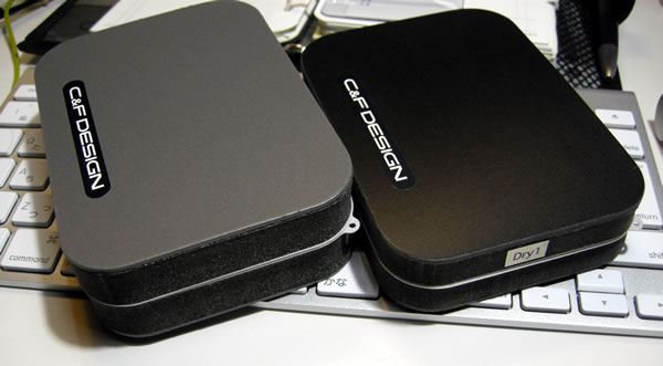 C&F-box3.jpg