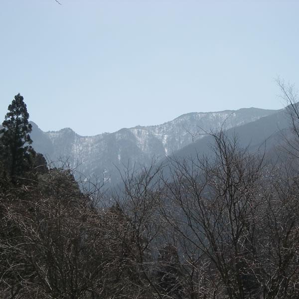 tenkawa_2015_3_17_1.jpg