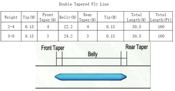 line-speck2.jpg