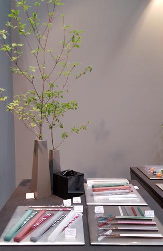 2015デザイン東京