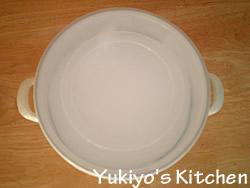 Yukiyos Kitchen☆味噌作り5