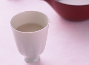 Yukiyos Kitchen 白酒