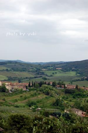 イタリア 2010