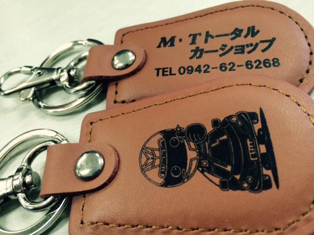 143834 M・Tトータルカーショップ.jpg