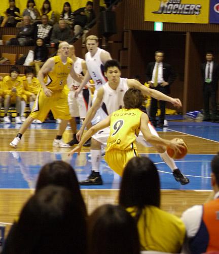 fumio_nishimura
