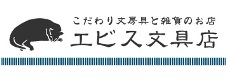 top_bg.jpg