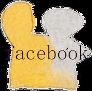 20facebook.png