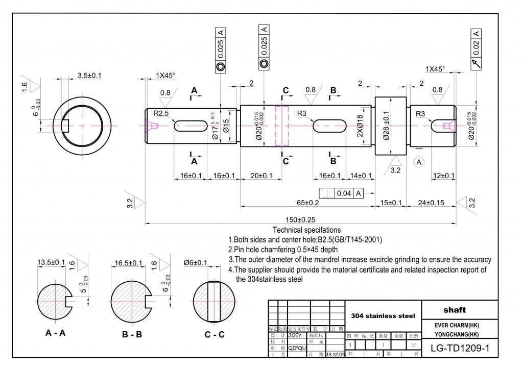 304 shaft Drawing_1.jpg