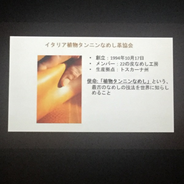 IMG_5628.JPG