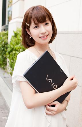 chika-chan1