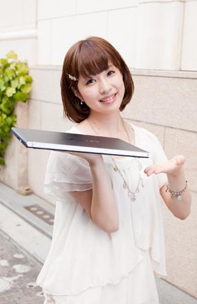 chika-chan3