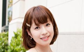 chika-chan5