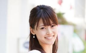 emi-chan5