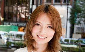saaya-san5