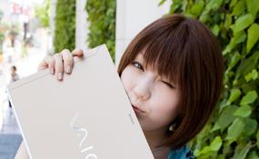 fuyu-chan5
