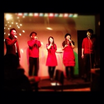 kicot@OTTO 2012/12/09