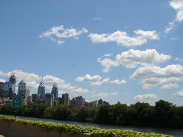 Philadelphia_3