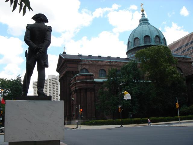 Philadelphia_6