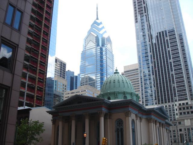 Philadelphia_5