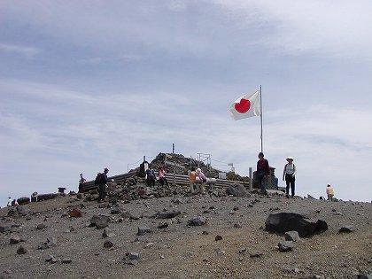 高千穂峰05