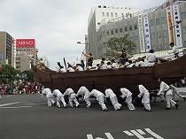 2005_宮崎神宮神武大祭04