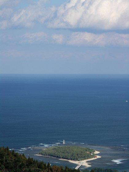 青島の写真