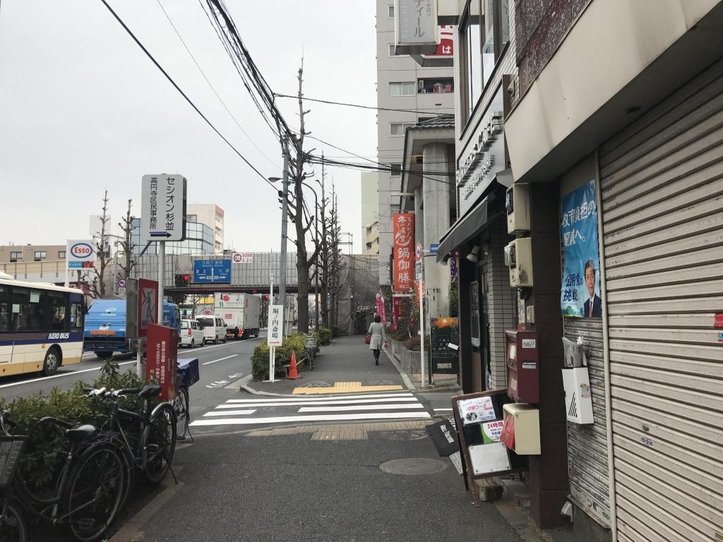 BURGERSCAFE GRILL FUKUYOSHI(バーガーズカフェ グリル フクヨシ)