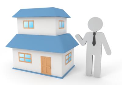 住宅の価値