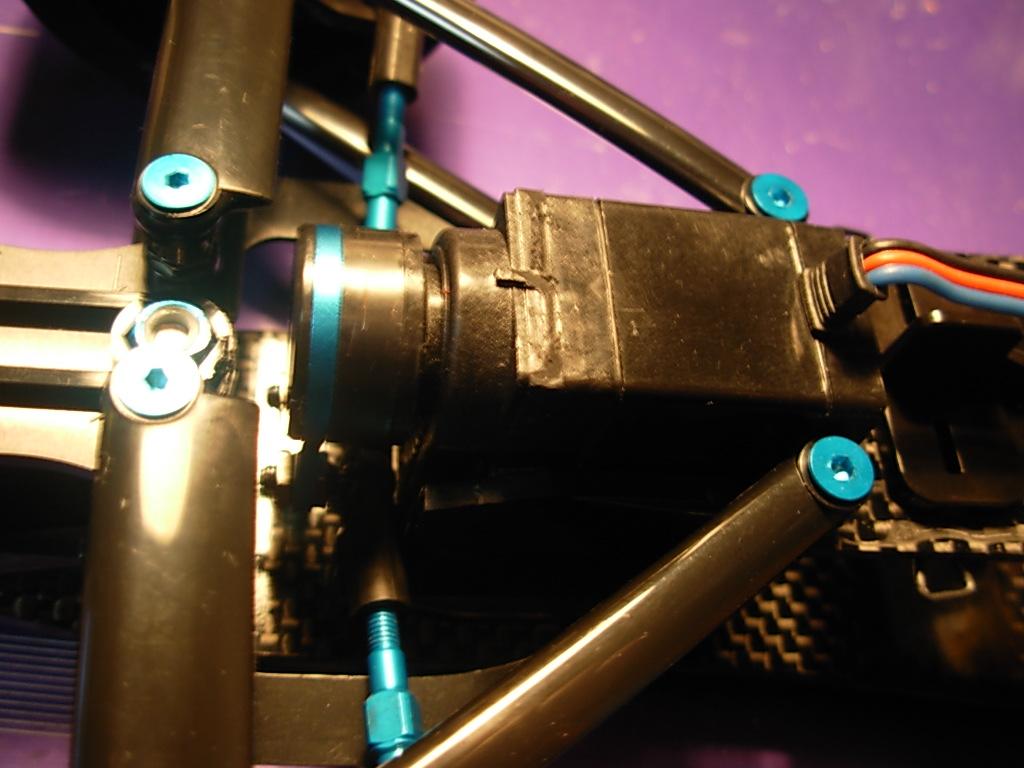F104 OPパーツ(02)