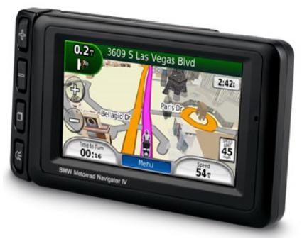 bmw-motorrad-navigator-iv.jpg