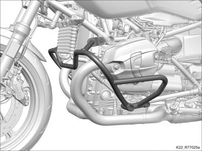 Engine Protection Bar.jpg