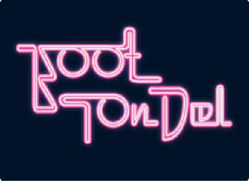boottondel