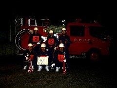 サイバー 消防-3