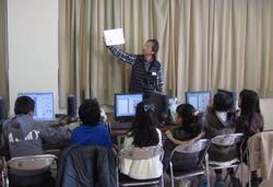 2013子どもPC教室1