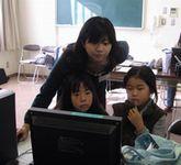 2013子どもPC教室7
