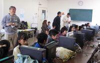 2013子どもPC教室9